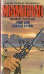 Miamigrad - Jerry Ahern, Sharon Ahern