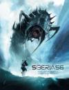 Siberia 56 - Christophe Bec, Alexis Sentenac