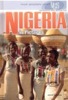 Nigeria in Pictures (Visual Geography. Second Series) - Janice Hamilton