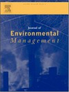Assessment of the effectiveness of scup bycatch-reduction regulations in the Loligo squid fishery [An article from: Journal of Environmental Management] - E.N. Powell, A.J. Bonner, B. Muller, E.A Bochenek