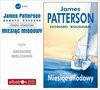 Miesiąc miodowy - Patterson James, Howard Roughan