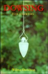 Dowsing For Answers - Wilma Davidson