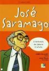 Chamo-me... José Saramago - Cidália Fernandes, Jorge Miguel