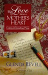 With Love from a Mother's Heart - Glenda Revell, Donna Otto