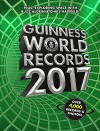 Guinness World Records 2017 - Guinness World Records, Chris Hadfield, Buzz Aldrin