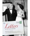 Letters to My Daughter: Robert Menzies, Letters, 1955-1975 - Robert Menzies