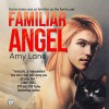 Familiar Angel - Gomez Pugh, Amy Lane