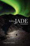 Finding Jade Mountain - Maryann Easley
