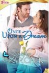 Once Upon a Dream - Jennifer Archer