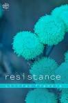 Resistance (Village Love Book 1) - Lillian Francis