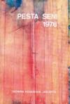 Pesta Seni 1976 - Ajip Rosidi