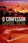 O Confessor - Maria João Freire de Andrade, Daniel Silva