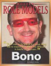 Bono (Modern Tole Models) - Stuart A. Kallen