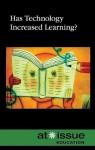 Has Technology Increased Learning? - Roman Espejo