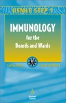 Immunology for the Boards and Wards - Carlos Ayala, Brad Spellberg