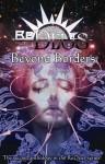 ReDeus: Beyond Borders - Aaron Rosenberg, Lawrence Schoen, Janna Silverstein, Robert Greenberger
