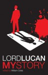 Lord Lucan: My Story - William Coles
