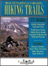Best Of Northern Colorado Hiking Trails - Outdoor Books & Maps