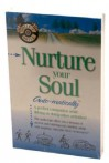 Nurture Your Soul... Auto-matically - Bob Griswold, Deirdre Griswold