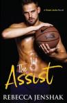 The Assist - Rebecca Jenshak