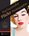 The Successful Flickr Photographer - Photopreneur