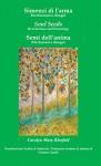 Soul Seeds: Simenzi di l'arma, Semi dell'anima - Carolyn Mary Kleefeld, Gaetano Cipolla