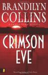 Crimson Eve - Brandilyn Collins
