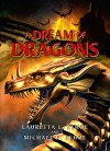 A Dream of Dragons - Michael R. Kehoe, Lauretta L. Kehoe