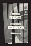 Lord of All the Dead - Javier Cercas