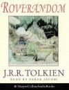 Roverandom - J.R.R. Tolkien, Derek Jacobi