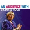 An Audience With Victoria Wood - Unknown Author 26