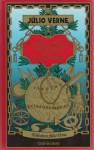 A Volta ao Mundo em 80 Dias * O Raio Verde (Bibloteca Júlio Verne) - Jules Verne, Alphonse-Marie-Adolphe de Neuville, Léon Benett, A.M. Cunha