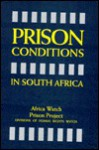 Prison Conditions in South Africa - Watch 1266 Africa, Human Rights Watch
