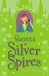 Secrets at Silver Spires - Ann Bryant