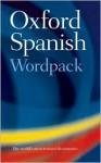 Oxford Spanish Workpack - Valerie Grundy, Ana Cristina Llompart