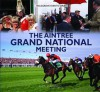 The Aintree Grand National Meeting - Andy Stansfield