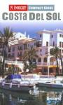 Insight Compact Guide Costa Del Sol (Insight Compact Guides) - Susanne Asal, Brian Bell, Insight Guides