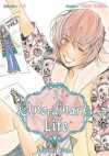 Unordinary Life, Tome 3 - Aoi, Yukari Yashiki, Sonia Verschueren