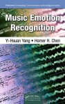 Music Emotion Recognition (Multimedia Computing, Communication and Intelligence) - Yang, YI-HSUAN