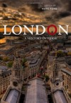 London: A History in Verse - Mark Ford