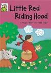 Little Red Riding Hood (Leapfrog) - Paula Knight