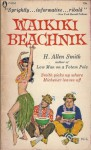 Waikiki Beachnik - H. Allen Smith