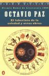 El Laberinto de La Soledad: Postdata; Vuelta a El Laberinto de La Soledad (Conversacion Con Claude Fell) - Octavio Paz