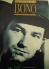 Bono in His Own Words - Dave Thompson