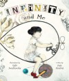 Infinity and Me - Kate Hosford