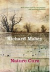 Nature Cure - Richard Mabey
