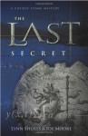 The Last Secret - Lynn Sholes, Joe Moore
