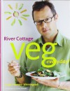 River Cottage Veg Every Day! - Hugh Fearnley-Whittingstall, Simon Wheeler, Mariko Jesse