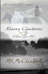 Alaina Claiborne - M.K. McClintock