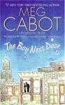 The Guy Next Door - Vincent Marzello, Lorelei King, Meg Cabot
